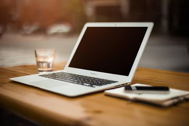 ¿Qué es ofimática? ¿Diferencias con Office? Herramientas, aplicaciones y funcionalidades