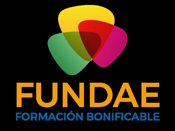 Curso de access en Madrid bonificado