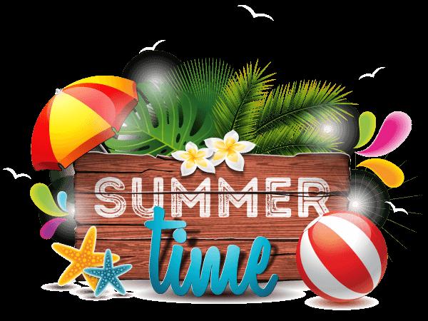 cursos access verano, discoveryformacion