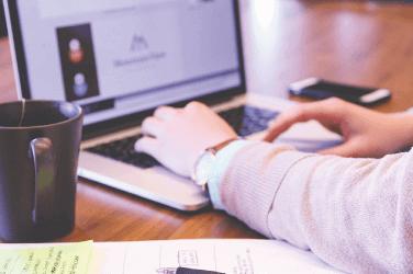 Cómo preparar Word y Excel para oposiciones