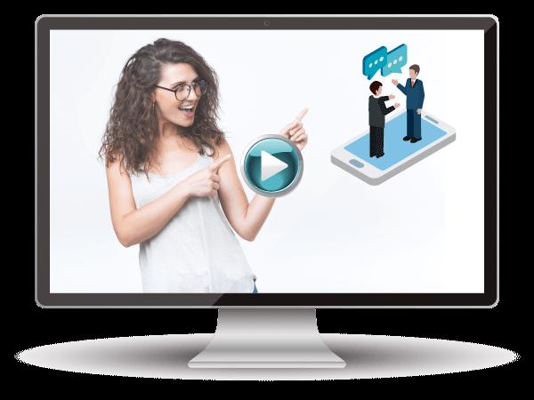 Técnicas de venta,Curso Community Manager online