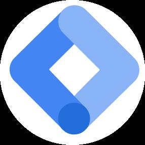 curso google tag manager madrid, discoveryformacion