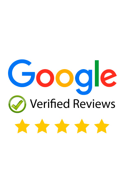curso de gimp en madrid, google reviews