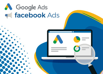 cursos google adwords madrid