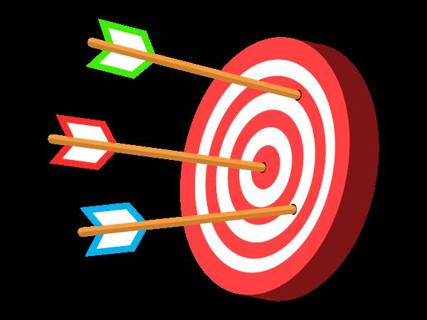 curso de contabilidad en madrid, objetivos