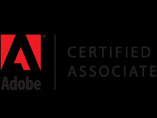 Certificado Adobe Aca Madrid, Discovery Formacion