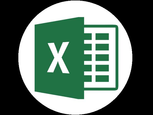 Curso de Excel en Madrid, discoveryformacion