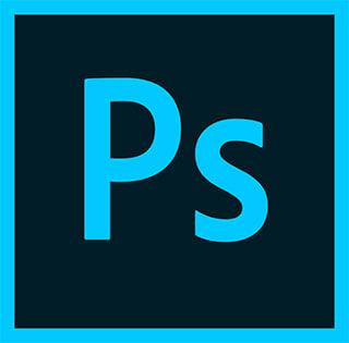 Curso de Diseño Gráfico Photoshop