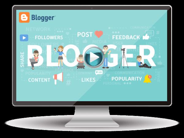 curso online community manager blog y audiencia