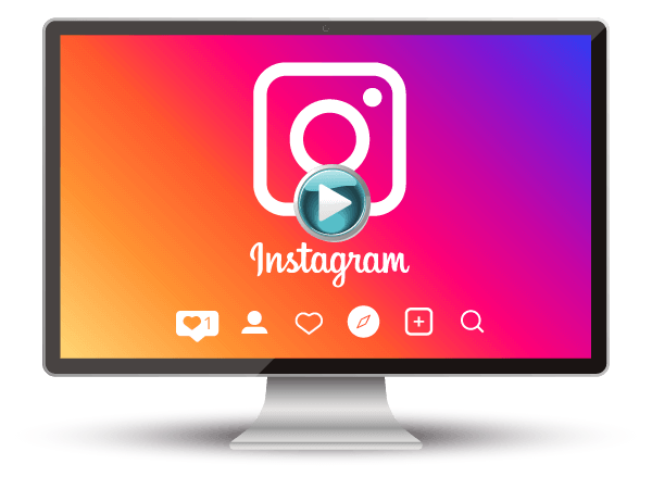 curso online community manager instagram