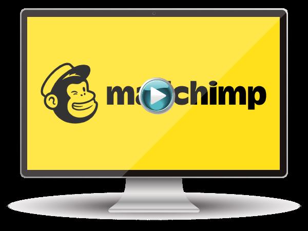 curso online community manager mailchimp