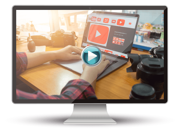 curso online community manager youtube