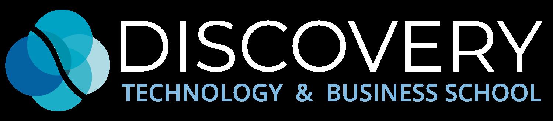 discoveryformacion cursos access