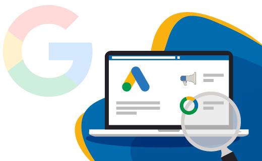 Curso de Google Adwords presencial, discoveryformacion