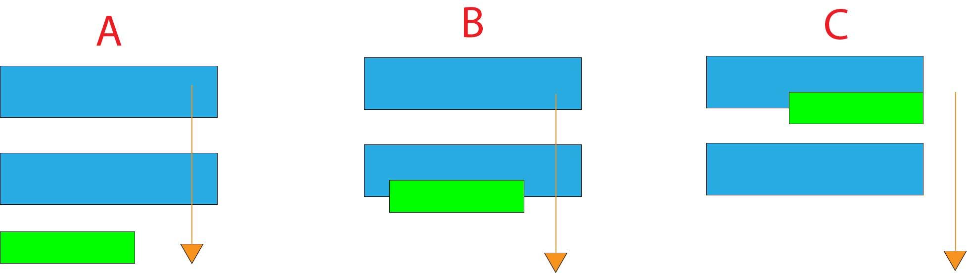 posicionado elementos fijos divi con css