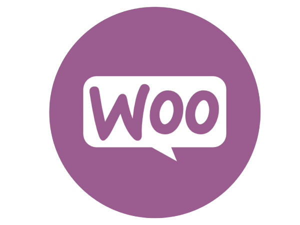 Curso Woocommerce Madrid, discoveryformacion