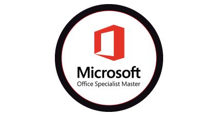 certificado microsoft madrid