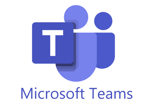 curso microsoft teams madrid