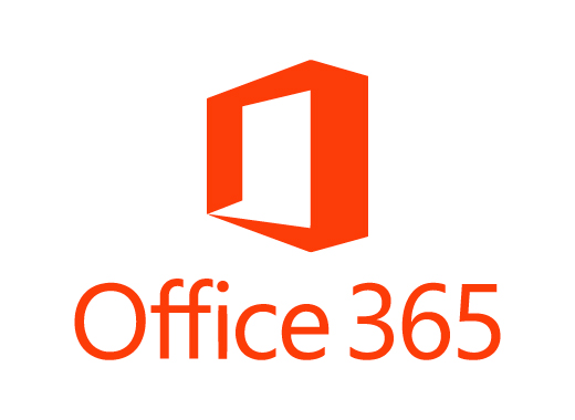 Curso Office 365 Madrid