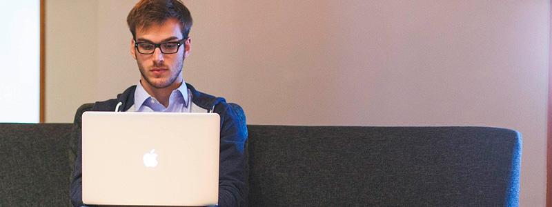herramientas informáticas más solicitadas empresariales