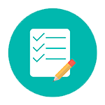 curso wordpress madrid formularios