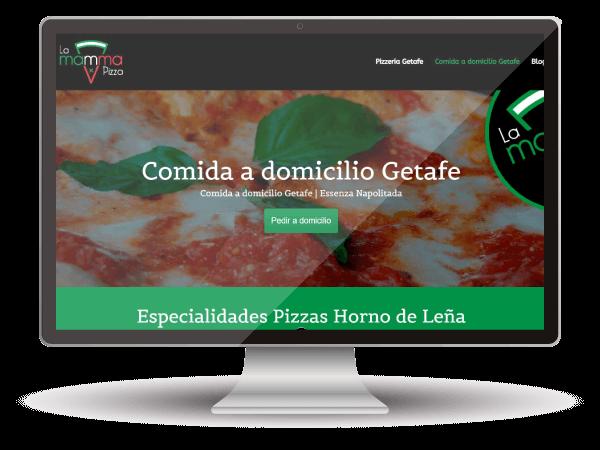 Curso WordPress Madrid