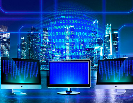 curso forense informático online