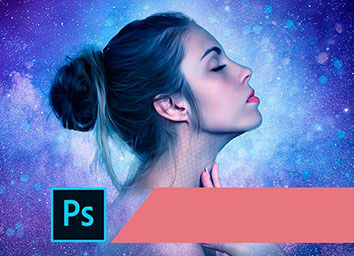 curso photoshop en madrid