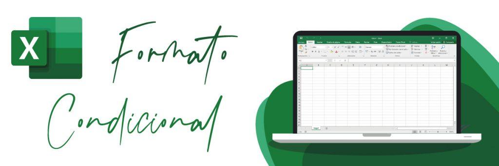 Formato Condicional Excel