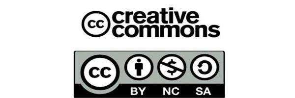 bancos de imágenes creative commons