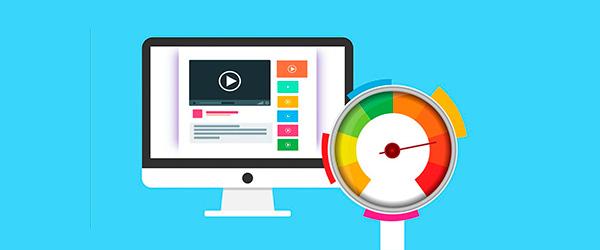 características importantes hosting web