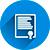 formacion diseño web madrid