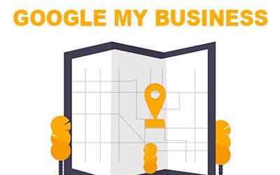 Google My Business   ¿Qué es y por qué usarlo?