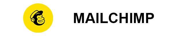 Newslettersd con Mailchimp