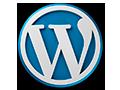 certificado curso wp madrid, discoveryformacion