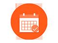 curso wordpress madrid, horarios discoveryformacion